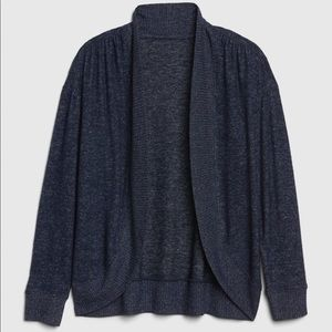 Gap Kids Cardigan Sweater - XL (12)
